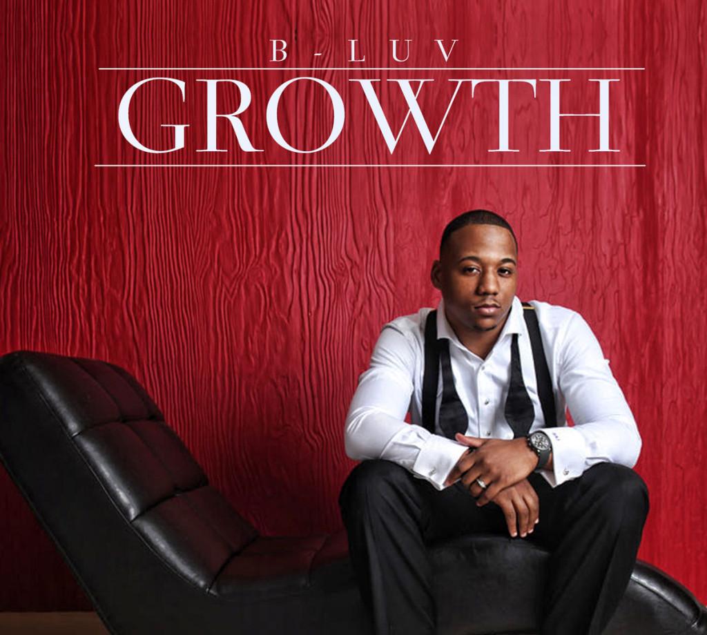 growth-1024x920